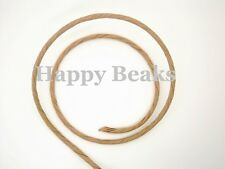 Bird Toy, Paper Rope 40 Metre Roll - Happy Beaks