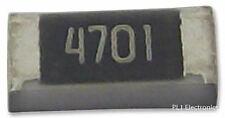 MULTICOMP-mcmr12x152 jtl-Résistance, anti soufre, 1k5, 1206, 5% de prix pour 100