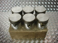 Rover 14 h.p Pistons Wellworthy Std ---NEW---