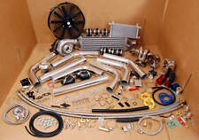 1992-1996 Honda Street Drag Vtec Turbo Kit Prelude H22