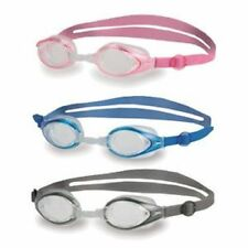 Gafas de natación negro Speedo