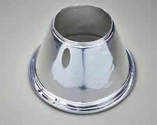 "Paul C Buff 7"" Standard Reflector White Lightning Alien Bees Compatible (#3556)"