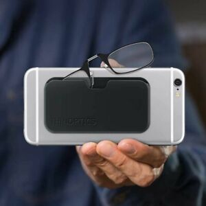 SALE!! ENDS SOON! 100% Authentic ThinOPTICS, Foldable, Brand New, Free Shipping