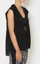 Witchery Lace Tank, Cami Tops for Women