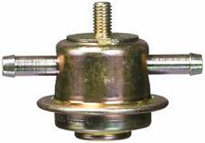 Bosch 0 280 161 030 Fuel Supply System Pulsation Damper