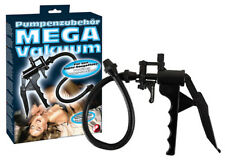 Toy Sex Pompa di ricambio per sviluppatori pene Mega Vacuum sexyshop falli bdsm