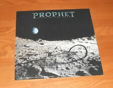 Prophet Cycle of the Moon 2-Sided Flat Square Promo Poster 12 x 12 RARE