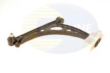 COMLINE Lenker, Radaufhängung CCA1182 für AUDI SEAT SKODA VW