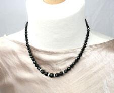 Markenlose Modeschmuck-Halsketten & -Anhänger mit Diamant Diamant
