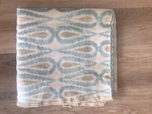 Osborne & Little Lucini Fabric 1.4m