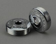 NEW CAMPAGNOLO Crank cover plate,dust cap SUPER/NUOVO RECORD,GRAN SPORT Crankset
