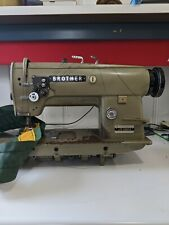brother industries lt2-b832-3 industrial sewing machine (head only)