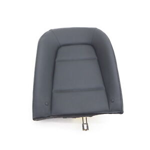 seat back rear left for Nissan GT-R R35 back seat