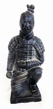 Kneeling Archer Terracotta Warrior - Made in Xi'an / Xian - Large
