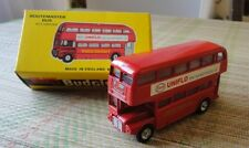 Budgie routemaster bus, ref 236