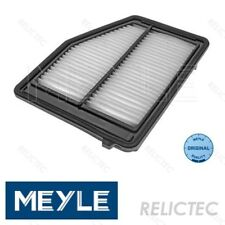 Air Filter Honda:CIVIC IX 9,CIVIC VIII 8 17220-R1A-A01