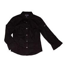 Marc O'Polo Damenblusen, - tops & -shirts im Passform Normalgröße