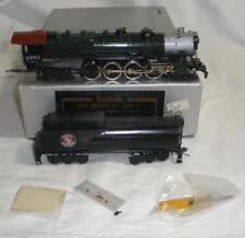 Great Northern 4-8-4 Class S-1 #164 Pacific Fast Mail 1979 #49/75 RARE