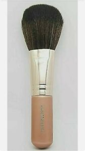 BARE MINERALS FLAWLESS FACE BRUSH NEW SEALED LIMITED EDDITION 100%GENUINE FRE PP