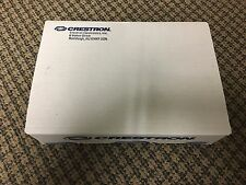 NEW SEALED CRESTRON DMC-4K-CO-HD-HDCP2 2-Channel DM output card Supports HDCP2.2