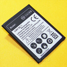 High Capacity Rechargeable Extra Standard Grade A+ Battery for Lg V10 H901 Phone