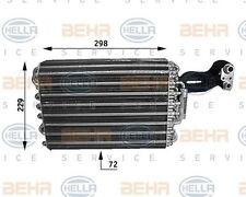 8FV 351 210-091 HELLA Verdunster Klimaanlage