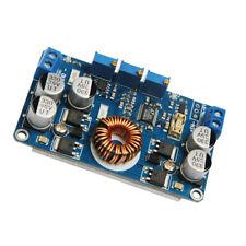 LTC3780 / Up Automatic Lifting Pressure Constant Volt Power Module