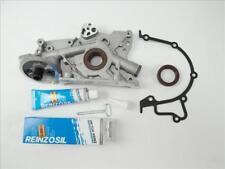 Kit Reforzado Bomba de Aceite Opel 1,8 2,0 16V C20LET C20XE C20NE Calibra Astra
