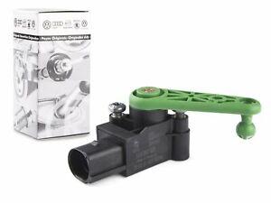 OE Suspension Level Sensor Audi A1 A3 RS3 TT TTRS Q3 VW Tiguan Arteon 5Q0907503