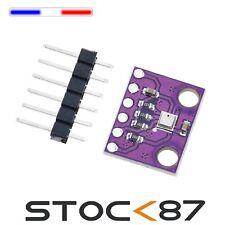 5061# BME280 Digital Sensor Temperature Humidity Barometric Pressure  I2C  SPI