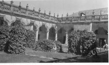 PHoto prise à Salamanque Salamanca Espagne