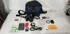 CANON PC 1057 POWER SHOT PRO1 DIGITAL CAMERA 8.0 MEGA PIXELS EXCELLENT CONDITION