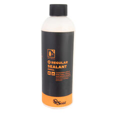 Orange Seal Tubeless Tire Sealant, 8oz Bottle - Refill