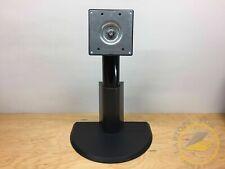 Lenovo Universal Adjustable Monitor Stand 41U5186 100mm VESA Tilt Rotate Swivel