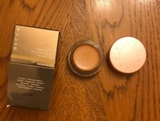 BNIB Authentic BECCA ~ Under Eye Brightening Corrector (Med/Deep) MSRP $32