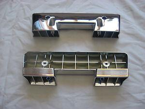 1964-1967  Cutlass 442  skylark GS front  arm rest base set