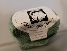 Classic Elite Yarns Cotton Bamboo Yarn - Color 3622