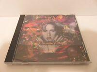 Passion Play by Teena Marie (R&B CD, Jul-1994, Sarai) sealed rare hard to find
