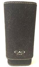 CAO MX2 Cigar Case Holder