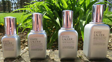 ESTEE LAUDER PERFECTIONIST PRO RAPID FIRM + LIFT TREATMENT FROM £19.99 FREE POST
