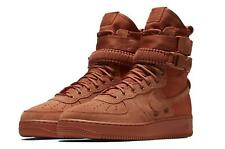 Nike Air Force 1 Sf Af1 Dusty Peach Men's Shoes 864024-204