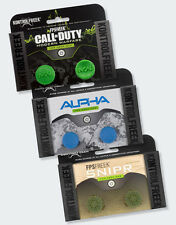 KontrolFreek Perfect Arsenal Modern Warfare fits Xbox One controllers