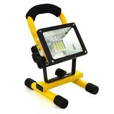 Spot Lights Outdoor Floodlights & Spotlights 30W