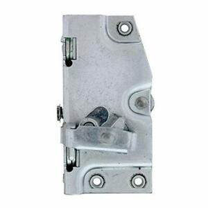 United Pacific Door Latch For 1947-1951 Chevy & GMC Truck - R/H, Passenger