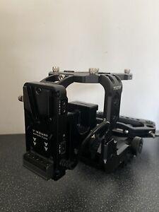 Tilta FX6 Advanced Kit V Mount