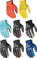 Answer Racing Youth AR1 Gloves - MX Motocross Dirt Bike Off-Road MTB Boys Girls