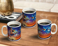 mug / tasse ALADDIN