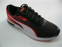 Sneakers uomo Puma T 74 Tech 359121-07