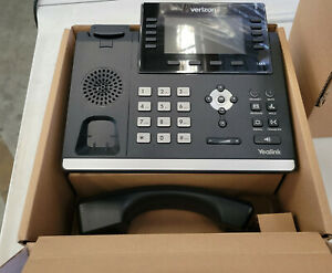 YeaLink OneTalk T46S IP Desk Phone 150 available discount for bulk order.