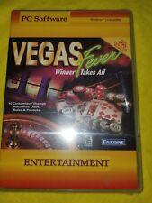 Vegas Fever 2, Acceptable Windows XP, Pc Video Games New
